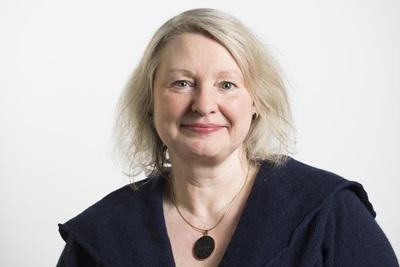 Professor-Angela-Sasse